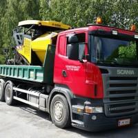 Domtron Oy - Scania.jpg