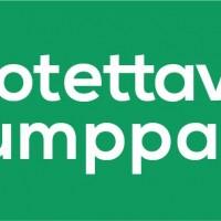 ilmanvaihtopalvelu.com - Luotettava-Kumppani-logo_verkkosivuille.jpg