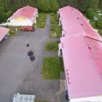 Oulun kattopalvelu Oy - rivari iinatti ennen.jpg