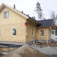 Rakennus ja Saneeraus Lahtinen Ay - DSC00882.jpg