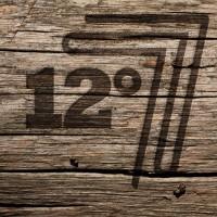 12astetta