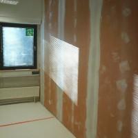 Uudenmaan uudisrakennus,muutos-ja maalaustyöt Vasu oy - Photo0008.jpg