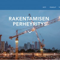KI-Group Oy - Rakennusliike KI Group Rakennuspalveluiden suomalainen perheyritys.png