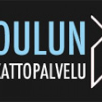 Oulun kattopalvelu Oy - logo.jpg