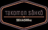 Takomon Sähkö Oy