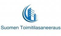Suomen Toimitilasaneeraus