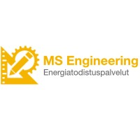 MS Engineering