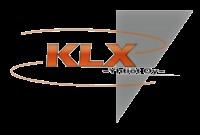 KLX-Yhtiöt Oy