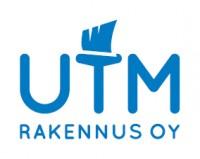 UTM Rakennus Oy