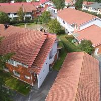 Oulun kattopalvelu Oy - tiedonkaari eestä ennen.jpg