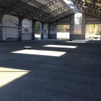 Farms Rakentajat OY - IMG_4099 (Large).JPG