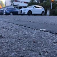 Royal Roads - GfOrxKLnTaCOOldr4H5sDg.jpg