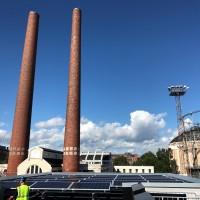 Sähköpalvelu Kipinä - aurinkopaneelit_piiput.jpg