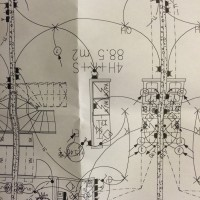 Sähköasennus Suomela Oy - 2014-11-12 13.57.40.jpg