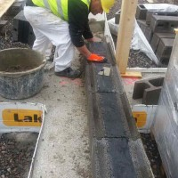 ADEM constructions LTD - IMG_0116.JPG