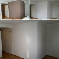 Tammijuuri - Seinä.jpg