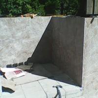 Rakentajan Koti Oy - Photo0251.jpg