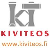 Pihtiputaan Kiviteos Oy