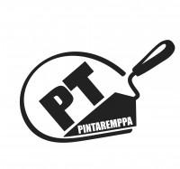 PT Pintaremppa Ky