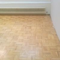 Sääskjärven rakennus ja palvelu - Lattian hionta (4).jpg