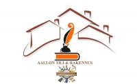 Aallon Tili & Rakennus