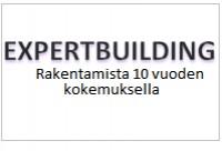 ExpertBuilding OÜ