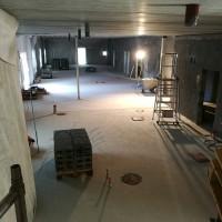 Rakennus Harri Hämäläinen Oy - IMG_20170601_121456.jpg