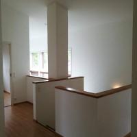 Interior Design Merin - 0F2435A9-9FF2-4DE4-8B23-B4C6EF017F4B.png