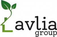 Avlia Group Oy