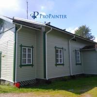 ProPainter Finland - Maalaus Vantaa.jpg