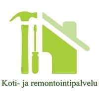 Koti- ja remontointipalvelu Mika Laikio