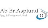 Ab Br.Asplund Oy