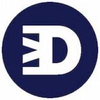 LVI-Dalton Oy