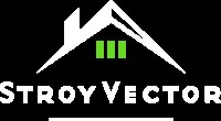 StroyVector oy