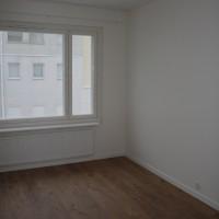 Nanco Rakennus Oy - lattia ja seinät.JPG