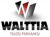 Walttia Oy