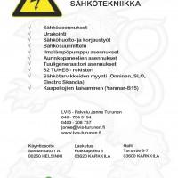 LVIS- Palvelu Janne Turunen - lvis.png