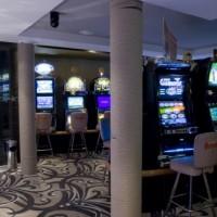 iRt Rakennus Oy - casino_view01.jpg