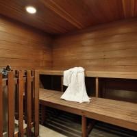 sauna tumma.jpg