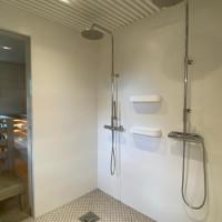 Interior Design Merin - 812f7d14-f1b5-4ddc-b300-533582abb0ea.JPG