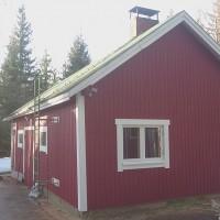 Rakennustyö Risto Ojanen  tmi - DSC_0387.JPG