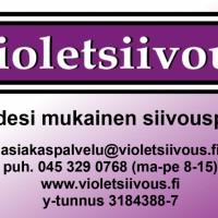 Violetsiivous Avoin yhtiö - Näyttökuva (20).png