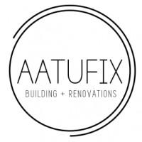 Aatufix