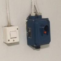 Sähköasennus Suomela Oy - IMG_2318.JPG