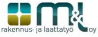 Rakennus- ja Laattatyö M & L Oy