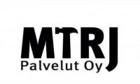 MTRJ Palvelut Oy