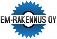 EM-Rakennus Oy