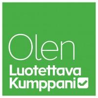 LVI- ja Rakennuspalvelu Ojala Ky - https---www.tilaajavastuu.fi-wp-content-uploads-2015-05-luotkump_pysty_nega.jpg