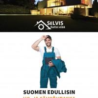SeLVIS Oy - selvis 3.png