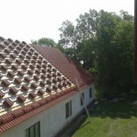 Rakennusliike loune oy  - 2012-06-15 11.42.02.jpg